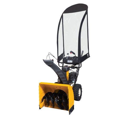 Universal SL Snow Thrower Cab