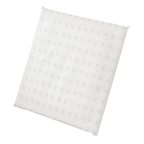 Patio Dining Back Cushion Foam