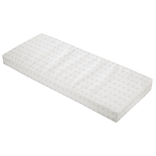 3 Inch Thick Patio Bench/Settee Cushion Foam