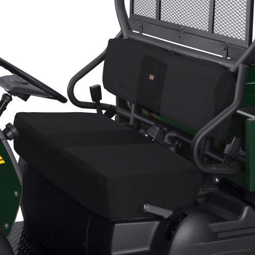 QuadGear UTV Bench Seat Cover
