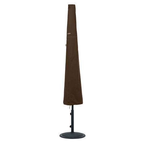 Madrona Waterproof 11 Foot Patio Umbrella Cover