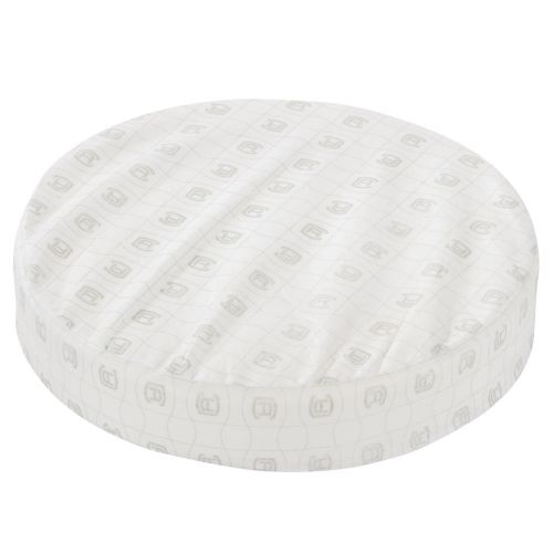Round Patio Cushion Foam