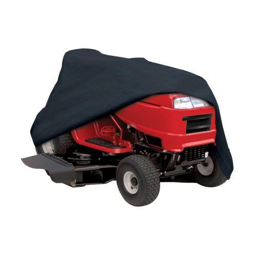 Universal Tractor Storage Cover, Medium