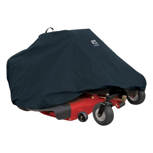 Zero-Turn Mower Cover, Large