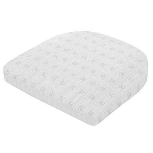 Contoured Patio Cushion Foam