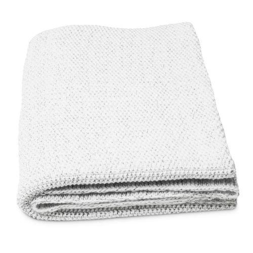 Indoor/Outdoor Throw Blanket, 60 x 53 Inch
