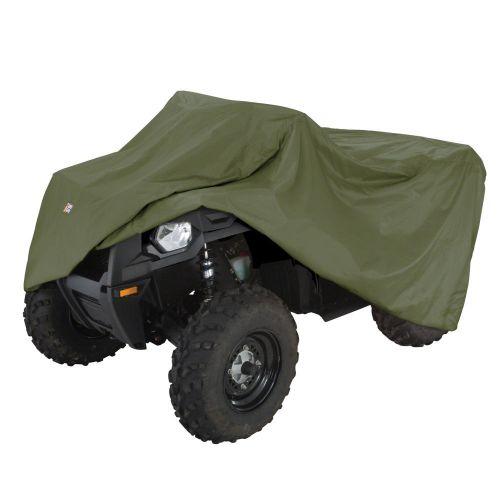 QuadGear ATV Storage Cover