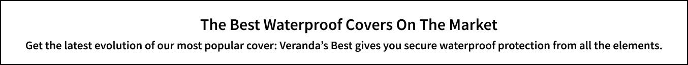 best-waterproof-covers-on-the-market