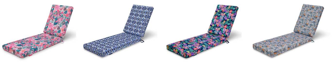 chaise-cushions_1