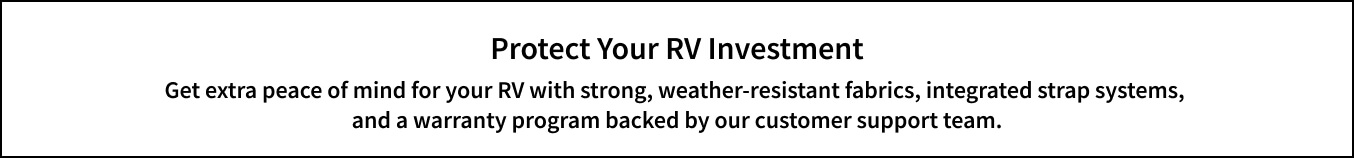 protect-your-rv-investment