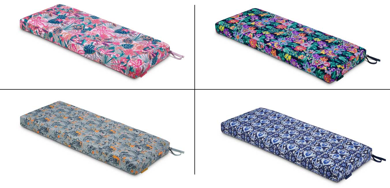 vera-bradley-accent-pillows-updated_1