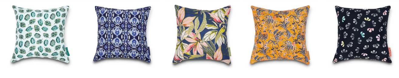 vera-bradley-accent-pillows_2