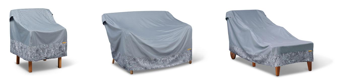 vera-bradley-furniture-covers_1