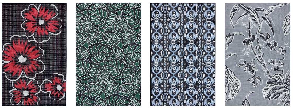 vera-bradley-outdoor-rugs_1